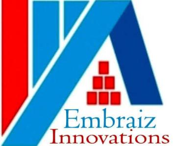mbraiz Innovations