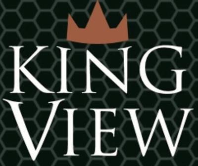 KingView  Properties