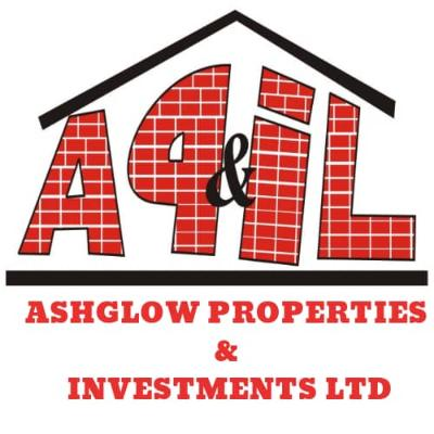 Ashglow Properties & Investments Limited