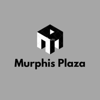 Murphis Plaza