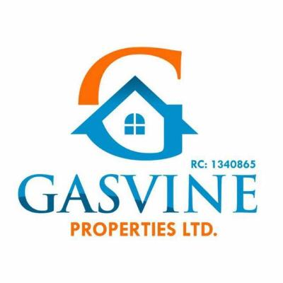 Gasvine Properties Limited