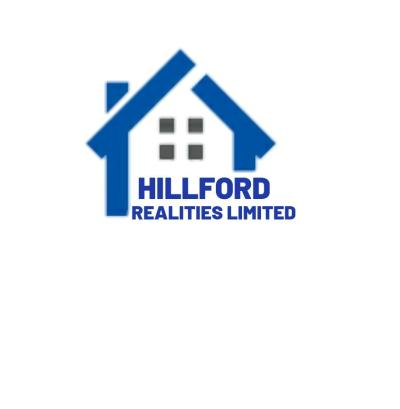 HILLFORD REALTIES LIMITED