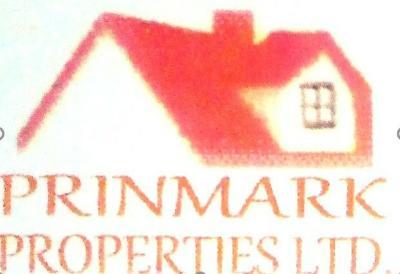 Prinmark Properties Limited