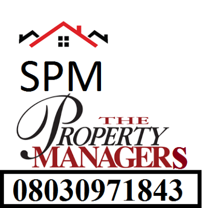 Success Property Managers