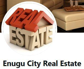 Enugu City Real Estate