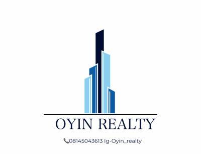 Oyin_Realty
