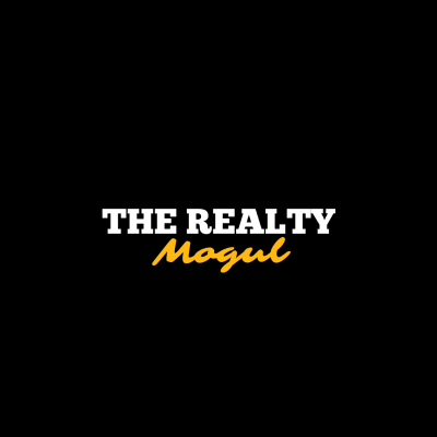 The Realty Mogul