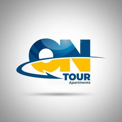 Ontour Travel & Ticketing Ltd