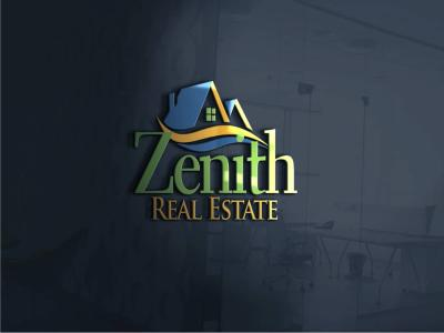 Zenith real estate konsult