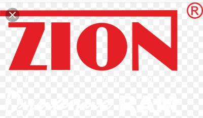 Zion properties