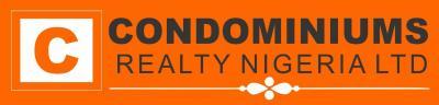 Condominiums Realty Ng