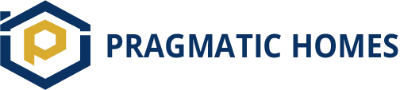 Pragmatic Homes Limited