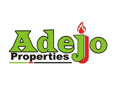 Adejjo Environmental & Safety Management Ventures