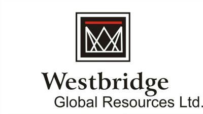 Westbridge Global Resources Ltd