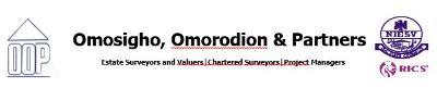 OMOSIGHO, OMORODION & PARTNERS