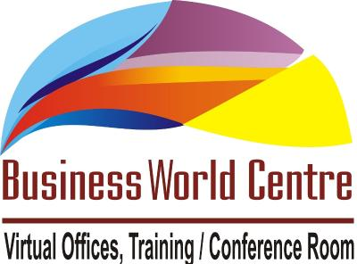 Business World Centre