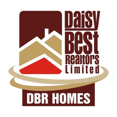 Daisy Best Realtor Limited