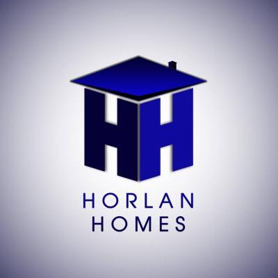 HORLAN HOMES