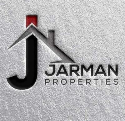 Jarman properties