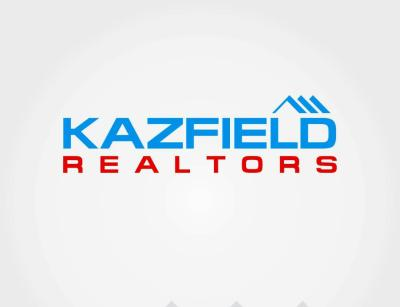 kazfield integrated services ( Kazfield Realtors)