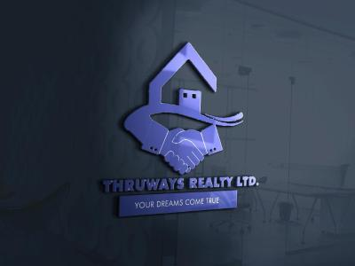 Thruways Realty Ltd