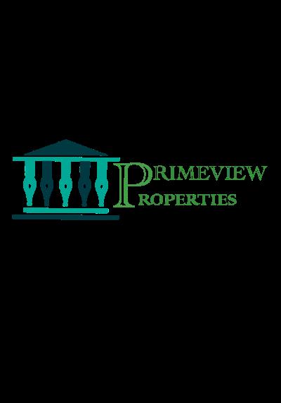 Primeview Properties