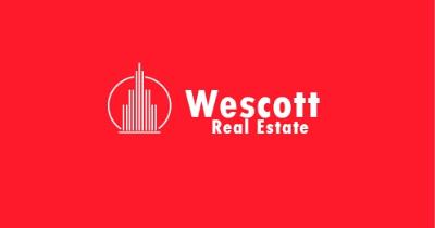 Wescott Real Estate