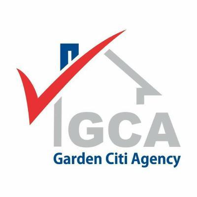GardenCiti Consulting Agency