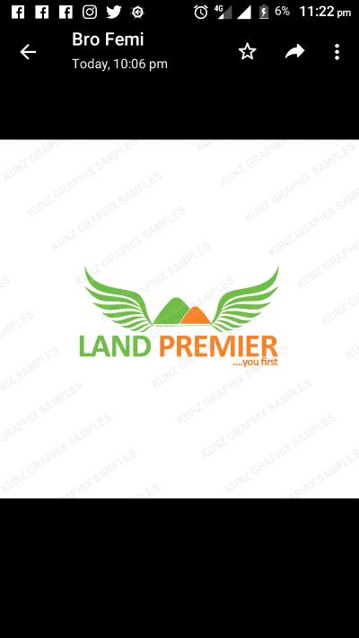 LandPremier Properties