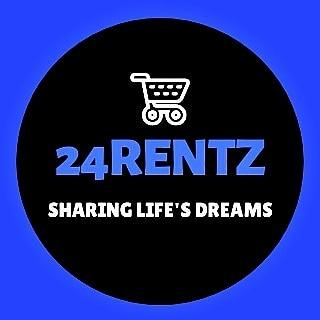 24Dealz