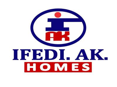 IFEDI.AK HOMES