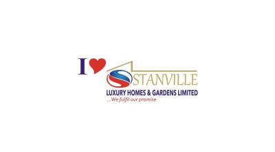 STANVILLE LUXURY HOMES & GARDENS LIMITED
