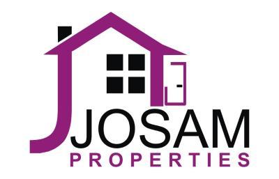 JOSAM PROPERTIES