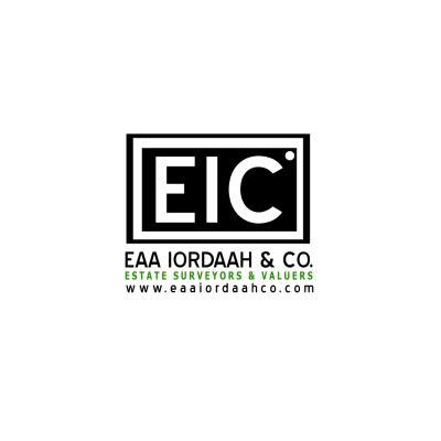 EAA Iordaah & Co.