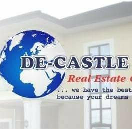 De-Castle Realty Nig.Ltd
