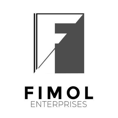FIMOL HOMES AND PROPERTIES