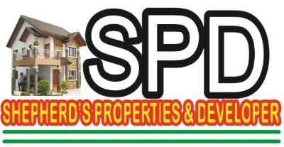 Shepherd's properties & developer
