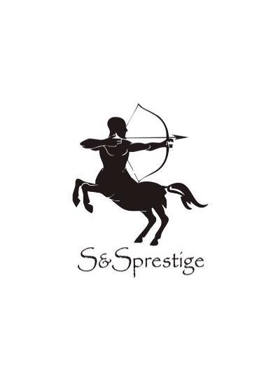 S&Sprestige limited