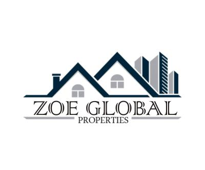 Zoe global properties