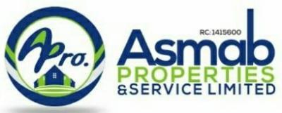 ASMAB Pro