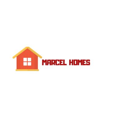 Marcel Properties