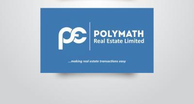 POLYMATH Real Estate Ltd