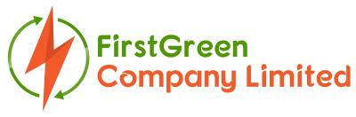 FirstGreen Company Limited