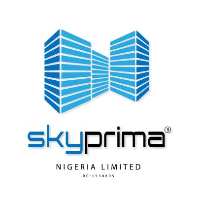 SkyPrima Nigeria Limited