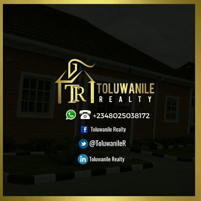 TOLUWANILE REALTY