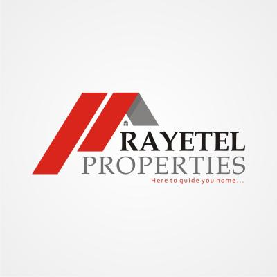 Rayetel Properties Limited