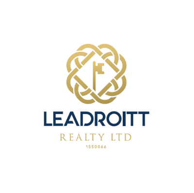 LEADROITT REALTY LTD