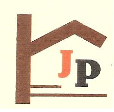 Jetobless Properties