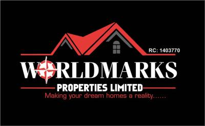 Worldmarks Properties Limited
