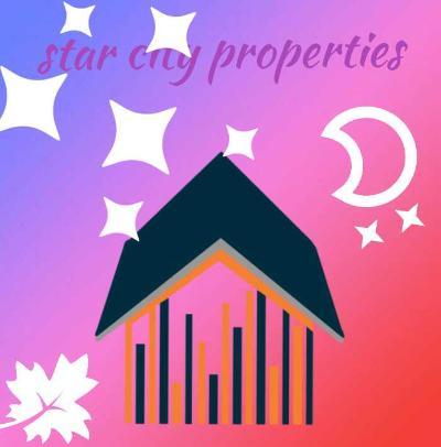 Starcityproperties